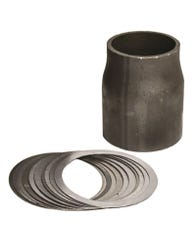 Toyota Tacoma T100/Tundra Solid Spacer Kit Nitro Gear and Axle