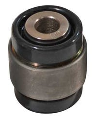 xAxis - Sealed Flex Joint by Specialty Products Company (15607)