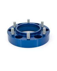 """Spidertrax 1.25"""" Toyota Wheel Spacers (6 on 5.5"""" Bolt Circle)"""