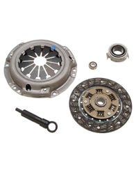 Stage 1, 1.3L OEM Style Clutch w/Bearings and Alignment Tool