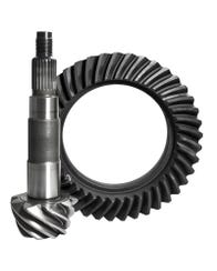 """Toyota 7.5"""" Standard Rotation Ring & Pinion Differential Gears - Nitro Gear and Axle"""