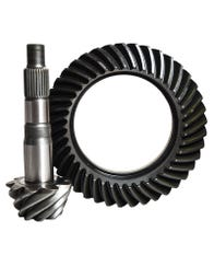 """Toyota 8"""" Front IFS Clamshell Reverse Ring & Pinion Gears by Nitro Gear"""