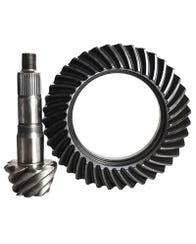 Toyota 9 Inch IFS Clamshell 4.88 Ratio Reverse Ring And Pinion Nitro Gear and Axle