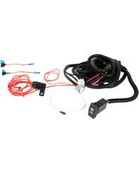 Ultimate Toyota E-Locker Wiring Harness Kit by Low Range Off-Road