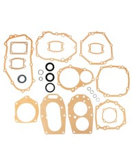 Toyota RF1A Gear-Driven Transfer Case Gasket and Seal Kit