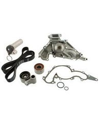 2000-2009 Toyota Tundra Timing Belt Kit with Water Pump