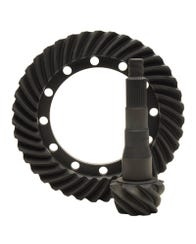 """Toyota Land Cruiser 9.5"""" Ring and Pinion Gears '97 Older"""