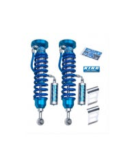 2008-2014 Toyota Land Cruiser 200 / Lexus LX570 OEM Performance King Shocks Front Coil Overs Only (25001-266)