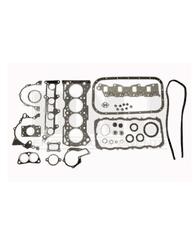 Sidekick 1.6L 8V Economy Gasket Set - FGS5025