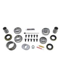 """Yukon Master Overhaul kit for Toyota 7.5"""" IFS differential for T100, Tacoma, and Tundra"""