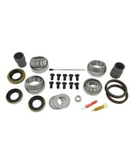 "Yukon Master Overhaul kit for Toyota 7.5"" IFS differential, V6"