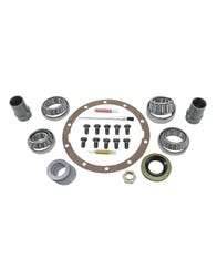 """USA Standard Master Overhaul kit for the '86 and newer Toyota 8"""" differential"""