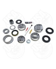 USA Standard Master Overhaul kit for new Toyota Clamshell design front reverse rotation differential